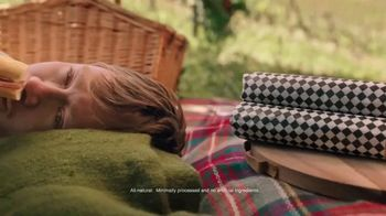 Jimmy John's The Frenchie TV Spot, 'Picnic' - Thumbnail 2