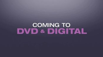 A Madea Family Funeral Home Entertainment TV Spot - Thumbnail 1
