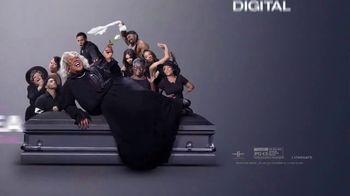 A Madea Family Funeral Home Entertainment TV Spot - Thumbnail 10