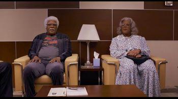 A Madea Family Funeral Home Entertainment TV Spot - Thumbnail 4