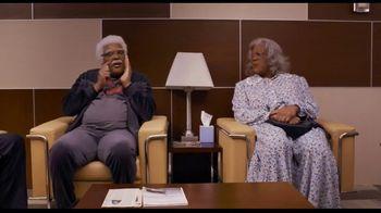 A Madea Family Funeral Home Entertainment TV Spot - Thumbnail 5
