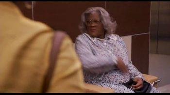 A Madea Family Funeral Home Entertainment TV Spot - Thumbnail 9