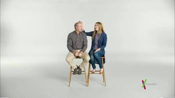 23andMe Health + Ancestry Kit TV Spot, 'Father's Day: 25 Percent Off' - Thumbnail 4