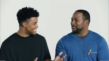 23andMe Health + Ancestry Kit TV Spot, 'Father's Day: 25 Percent Off' - Thumbnail 5