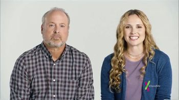 23andMe Health + Ancestry Kit TV Spot, 'Father's Day: 25 Percent Off' - Thumbnail 8