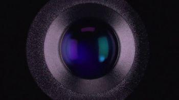 Google Pixel 3a TV Spot, 'Ve en la oscuridad' canción de Little League [Spanish] - Thumbnail 1