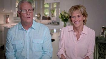 AAA TV Spot, 'Testimonials: Switch'