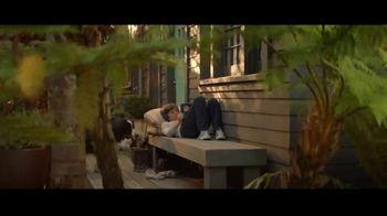 Cox Communications Contour TV TV Spot, 'Prime Video: Caught Up' - Thumbnail 1