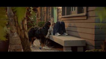 Cox Communications Contour TV TV Spot, 'Prime Video: Caught Up' - Thumbnail 2