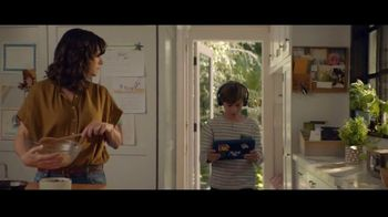 Cox Communications Contour TV TV Spot, 'Prime Video: Caught Up'
