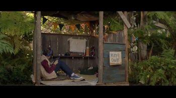 Cox Communications Contour TV TV Spot, 'Prime Video: Caught Up' - Thumbnail 4
