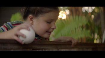 Cox Communications Contour TV TV Spot, 'Prime Video: Caught Up' - Thumbnail 5