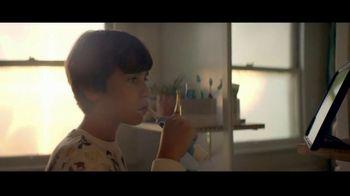 Cox Communications Contour TV TV Spot, 'Prime Video: Caught Up' - Thumbnail 6