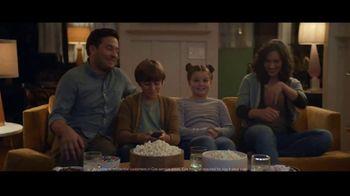 Cox Communications Contour TV TV Spot, 'Prime Video: Caught Up' - Thumbnail 7