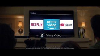 Cox Communications Contour TV TV Spot, 'Prime Video: Caught Up' - Thumbnail 8