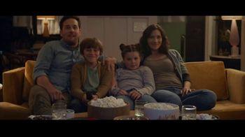 Cox Communications Contour TV TV Spot, 'Prime Video: Caught Up' - 3 commercial airings