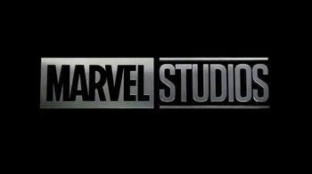 Captain Marvel Home Entertainment TV Spot - Thumbnail 1