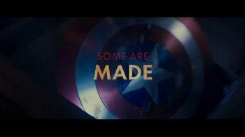 Captain Marvel Home Entertainment TV Spot - Thumbnail 3