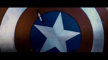 Captain Marvel Home Entertainment TV Spot - Thumbnail 4