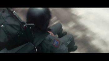 Captain Marvel Home Entertainment TV Spot - Thumbnail 7