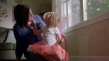 Vanderbilt Health TV Spot, 'Mom of Four Back to Family Life After Brain Tumor Removal' - Thumbnail 1