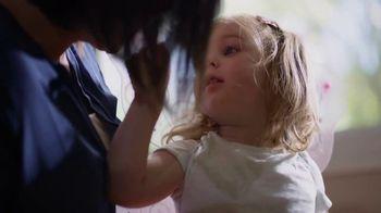 Vanderbilt Health TV Spot, 'Mom of Four Back to Family Life After Brain Tumor Removal' - Thumbnail 2