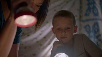 Vanderbilt Health TV Spot, 'Mom of Four Back to Family Life After Brain Tumor Removal' - Thumbnail 4