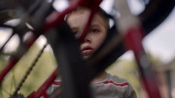 Vanderbilt Health TV Spot, 'Mom of Four Back to Family Life After Brain Tumor Removal' - Thumbnail 5