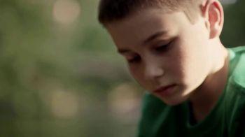 Vanderbilt Health TV Spot, 'Mom of Four Back to Family Life After Brain Tumor Removal' - Thumbnail 6