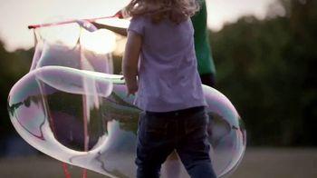 Vanderbilt Health TV Spot, 'Mom of Four Back to Family Life After Brain Tumor Removal' - Thumbnail 7