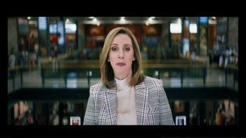 Dick's Sporting Goods TV Spot, 'New Footwear Department' - 24 commercial airings
