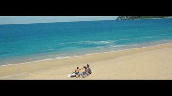 Corona Extra TV Spot, 'Summer Checklist' - Thumbnail 9