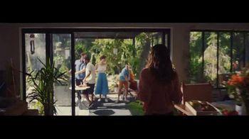 Corona Extra TV Spot, 'Summer Checklist' - Thumbnail 1