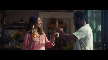 Corona Extra TV Spot, 'Summer Checklist'