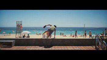 Corona Extra TV Spot, 'Summer Checklist' - Thumbnail 3