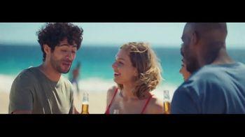 Corona Extra TV Spot, 'Summer Checklist' - Thumbnail 4