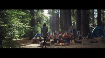 Corona Extra TV Spot, 'Summer Checklist' - Thumbnail 5