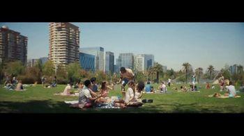 Corona Extra TV Spot, 'Summer Checklist' - Thumbnail 6