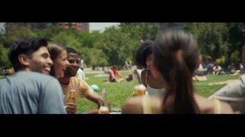 Corona Extra TV Spot, 'Summer Checklist' - Thumbnail 7