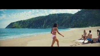 Corona Extra TV Spot, 'Summer Checklist' - Thumbnail 8