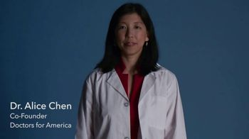 Planned Parenthood TV Spot, 'Act Now to Protect Title X' - Thumbnail 4
