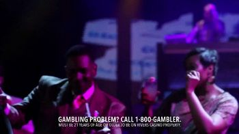 Rivers Casino TV Spot, 'More Than Just a Night Out: Happy Hour' - Thumbnail 3