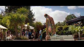 Rocketman - Alternate Trailer 29