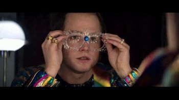 Rocketman - Alternate Trailer 30