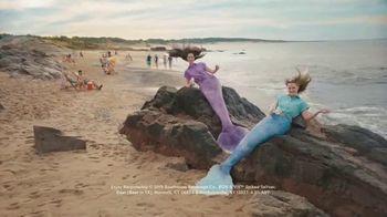 BON & VIV Spiked Seltzer TV Spot, 'By Any Ocean' - Thumbnail 6