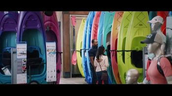Dick's Sporting Goods TV Spot, 'Father's Day: Gifts for Every Dad' - Thumbnail 4