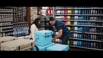 Dick's Sporting Goods TV Spot, 'Father's Day: Gifts for Every Dad' - Thumbnail 5