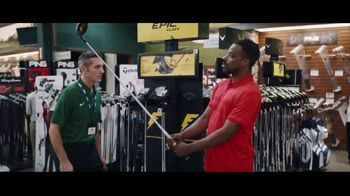 Dick's Sporting Goods TV Spot, 'Father's Day: Gifts for Every Dad' - Thumbnail 6