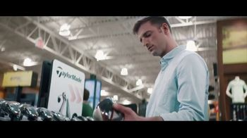 Dick's Sporting Goods TV Spot, 'Father's Day: Gifts for Every Dad' - Thumbnail 7