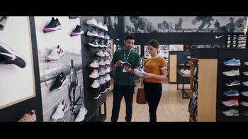 Dick's Sporting Goods TV Spot, 'Father's Day: Gifts for Every Dad' - Thumbnail 8